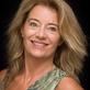Isabelle Grandjacques, Psychologie à La Celle Saint Cloud, France