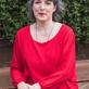 Nathalie Caron , Coaching personnel à Morangis, France