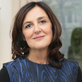 Marie Helene Macarro , Sophrologie à Paris, France