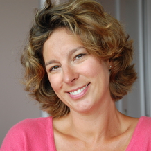Gwenaelle Jorion , Sophrologie à Paris, France