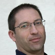 Laurent Guiraud Eft , Hypnose à Vézénobres, France