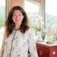 Geraldine Vogt , Sophrologie à Le Broc, France