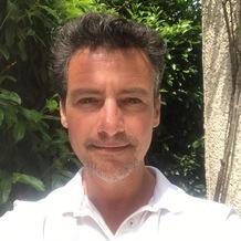 Pierre Lemaire , Hypnose à Cergy, France