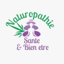 Soumia S , Naturopathie à Décines Charpieu, France