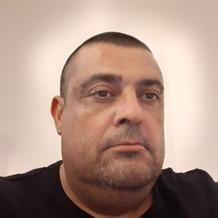 Rodolphe Baud , Sophrologie à Machecoul, France