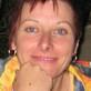 Jeannette Lecourt , Sophrologie à Trebeurden, France