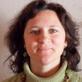 Laure Bastard , Sophrologie à Annecy, France