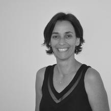 Stephanie Clin , Sophrologie à Montpellier, France