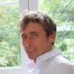 Yves Levasseur , Sophrologie à Vernon, France
