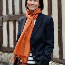 Sylvie Simonnet , Naturopathie à Châlons En Champagne, France
