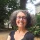 Nathalie Kopff , EFT à Sceaux, France