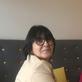 Lila Chelef , Coaching personnel à Béziers, France