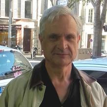 Patrice Albert, Sophrologie à Marseille, France
