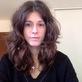 Maureen Astorg , Diététique à St Paul Les Dax, France