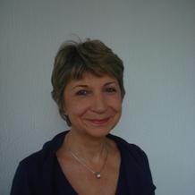 Annie Brehaut , Hypnose à Saint Maur Des Fosses, France