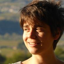 Marjolaine Lacombe , Naturopathie à Grenoble, France