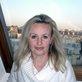 Marie Laure Peretti , Psychanalyse à Paris, France