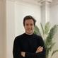 Benjamin Testut Kelfa , Ostéopathie à Paris, France