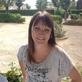 Alexandra Pincot, Coaching personnel à La Ciotat, France