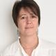 Anne Hélène Labissy  , Coaching professionnel à Cugnaux, France
