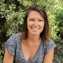 Marion Guerin , Naturopathie à Rennes, France