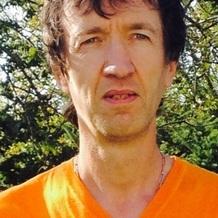 Pierre Walsdorff , Coaching personnel à Le Péage De Roussillon, France