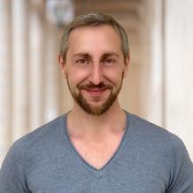 Arnaud Marcon , Hypnose à Paris, France