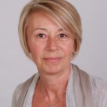 Sylvie Jacques , Sophrologie à Marly Le Roi, France