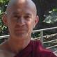 Philip Berenger , Sophrologie à Aubagne, France