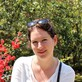 Lydia Bonnevialle , Sophrologie à Paris, France
