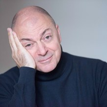 Yves Wauthier , Psychothérapie à Pfulgriesheim, France