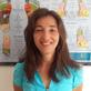 Laura Pionnier , Réflexologie à Cannes, France