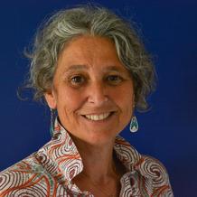 Isabelle Larvoire Calonne , Sophrologie à Niort, France