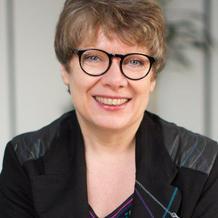 Marie Agnès  Horst  , Hypnose à La Chapelle En Serval, France