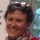 Véronique Chaput , Sophrologie à Feurs, France