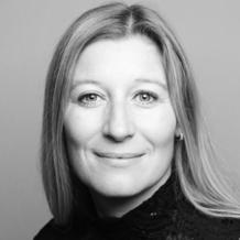 Christine Pontello Caunes , Sophrologie à Marseille, France