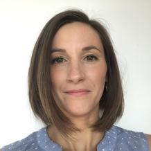 Sophie Herlem , Art-thérapie à Sceaux, France