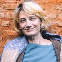 Claire Martial Guilhem , Naturopathie à Toulouse, France
