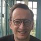 Didier  Gambade , Hypnose à Paris, France