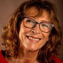 Joelle Denjean , Hypnose à Clapiers, France