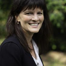 Eva Barbera , Sophrologie à Bègles, France