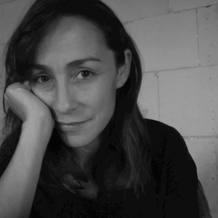 Aurélie Dugué , Psychologie à Marcé, France