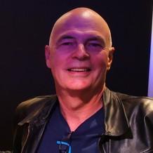 Jean Marc Duszunski, Ostéopathie à Niort, France