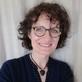 Isabelle Tullis , Sophrologie à Riom, France