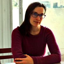 Caroline Charlier , Psychologie à Grenoble, France