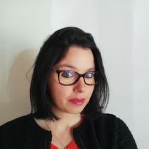 Stephanie Frayret , Hypnose à Fourques Sur Garonne, France