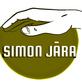 Simon Jāra, Naturopathie à Paris, France