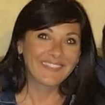 Marion Jaffary , Sophrologie à Montpellier, France