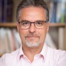Thierry Cabrita , Hypnose à Longvic, France