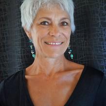 Sylviane  Faucher , Réflexologie à La Rochelle, France